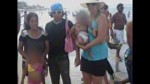Accidente en Ventanilla: joven pareja y su bebe murieron - Noticias de jose luis orcasitas