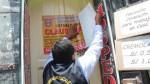 Vecinos adeudan más de S/.64 millones a la comuna de Chiclayo - Noticias de chavez peralta