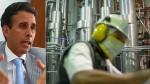 Produce: nuevos decretos estimularán diversificación productiva - Noticias de puno