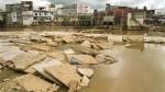 Confirman que habrá Fenómeno El Niño en abril - Noticias de ronald woodman