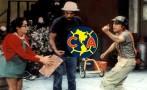 Murió Chespirito: ¿De qué equipo era hincha el Chavo del Ocho?