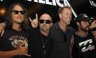 Metallica en Lima: lo que debes saber para el show de hoy