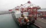 Perú y Brasil firman acuerdos para aumentar comercio exterior