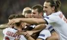 PSG le ofrece un millón a cada jugador si ganan la Champions