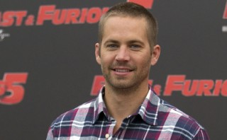 Madre de Paul Walker pide custodia de la hija del actor