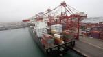 Perú y Brasil firman acuerdos para aumentar comercio exterior - Noticias de magaly silva