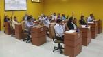 SJL: Cuenta bancaria de municipio podría usarse para peculado - Noticias de gustavo kanashiro