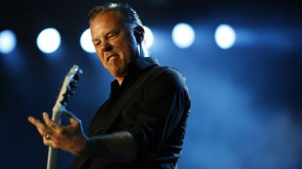 Metallica en Lima: ¿Cuál fue el momento más intenso del show?