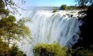 Día del agua: Disfruta de las cataratas más impresionantes