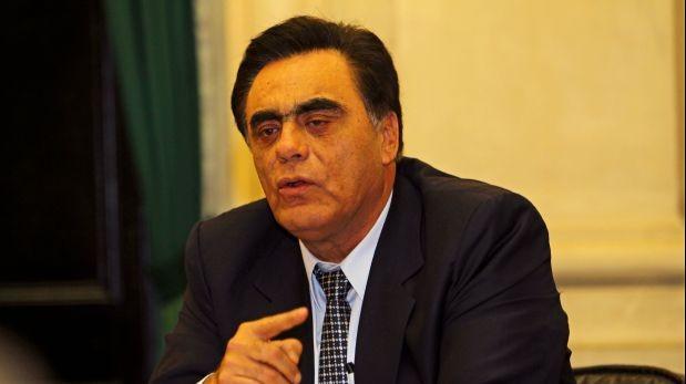 Consumado golpe de estado chavista en la OEA (JD)