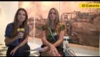 Art Lima 2014: Sonia Cunliffe y Silvana Pestana en Solo Shows