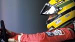 Ayrton Senna: Recordamos a la leyenda el día de su cumpleaños - Noticias de damon hill