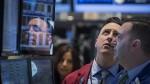 Tono anticomercio en EEUU alarma a emergentes: Mohamed El-Erian - Noticias de ben bernanke