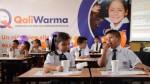 Qali Warma, una historia de escándalos y denuncias - Noticias de maria paola vargas
