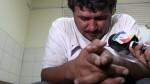 Tragedia en Ventanilla: chofer recibiría 14 años de prisión - Noticias de clint castillo cespedes