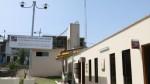 Inauguran dos juzgados de tránsito en San Juan de Miraflores - Noticias de adolfo ocampo vargas