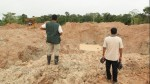 PCM no dialogará con mineros hasta que no liberen carretera - Noticias de celso cajachagua