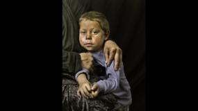 Pierre Gonnord ganó el premio a la mejor fotografía en ART Lima