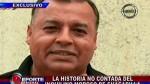 Denuncian por intento de violación a empresario moroso - Noticias de luis biaggi gomez