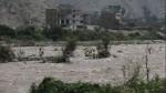 El río Rímac tiene 700 puntos contaminados - Noticias de jorge cuenca