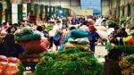 MTC intenta adjudicarse 11 hectáreas del mercado de Santa Anita - Noticias de waldo carreno