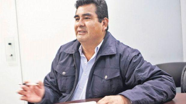 Áncash: fallo contra periodista amenaza libertad de expresión