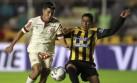 Copa Libertadores 2014: guía TV de los partidos de hoy