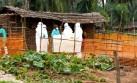 Ébola: Gobiernos toman medidas ante epidemia