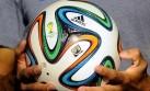 ¿Piensas ir al Mundial? Arma tu presupuesto con estos datos