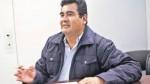 Áncash: fallo contra periodista amenaza libertad de expresión - Noticias de cesar mancilla