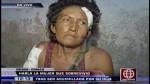 """Madre acuchillada por su hija: """"Hizo un pacto con el diablo"""" - Noticias de monica sandoval"""