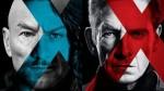 X-Men: el racismo en los días del futuro pasado - Noticias de tom malone