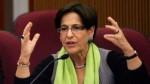 Concejo de Lima rechazó otro pedido de vacancia contra Villarán - Noticias de raul arca