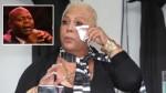 Pepe Vásquez: artistas criollos conmocionados por su muerte - Noticias de jose porfirio vasquez montero