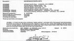 Rector de U. Garcilaso compró de forma irregular un terreno - Noticias de tomas martin oliva corrales