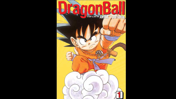 """Dragon Ball"": Akira Toriyama alista precuela del manga"
