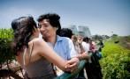 San Valentín: oferta de cuponeras irá más allá de lo romántico
