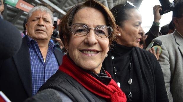 Municipalidad de Lima contrató a encuestadora por S/.129.870
