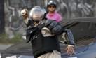 Venezuela: Foro penal presentó 59 casos de tortura en Unasur