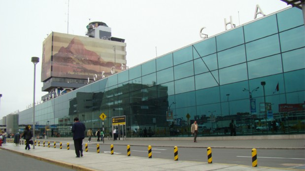 Lima perdería la carrera para ser el 'hub' aéreo de Sudamérica