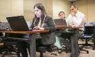 ¿Estudiarás un MBA? Analiza el retorno de tu inversión