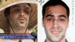 Miraflores: joven atacado en una discoteca casi pierde la vista - Noticias de elizabeth irazola