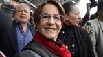 Municipalidad de Lima contrató a encuestadora por S/.129.870 - Noticias de giovanna penaflor