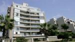 Venta de viviendas ingresaría a un nuevo ciclo de recuperación - Noticias de san borja