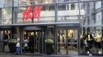 Cadena H&M facturó US$32 millones con sus dos tiendas en Perú - Noticias de h&m