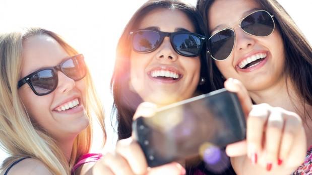 ¿Amigas por siempre? 5 mitos sobre la amistad entre mujeres
