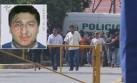 Caso Burgos: cayó presunto implicado en el crimen