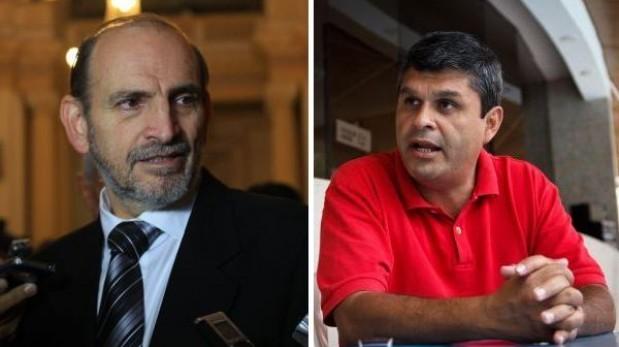 "Gastañaduí: ""Yehude Simon ha sido un irresponsable político"""