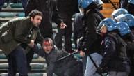 Violencia y fútbol: un problema en todo Sudamérica
