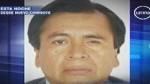 Caso Ezequiel Nolasco: oficializan designación de nueva fiscal - Noticias de dante hugo farro murillo